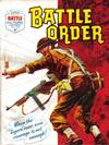 Cover for Battle Picture Library (IPC, 1961 series) #13