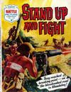 Cover for Battle Picture Library (IPC, 1961 series) #15