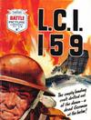 Cover for Battle Picture Library (IPC, 1961 series) #16