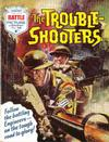 Cover for Battle Picture Library (IPC, 1961 series) #18