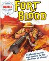 Cover for Battle Picture Library (IPC, 1961 series) #22