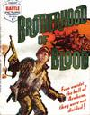Cover for Battle Picture Library (IPC, 1961 series) #25