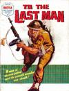 Cover for Battle Picture Library (IPC, 1961 series) #26