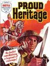 Cover for Battle Picture Library (IPC, 1961 series) #28