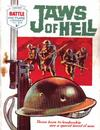 Cover for Battle Picture Library (IPC, 1961 series) #29