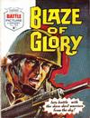 Cover for Battle Picture Library (IPC, 1961 series) #32