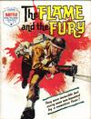Cover for Battle Picture Library (IPC, 1961 series) #33
