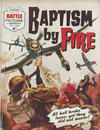 Cover for Battle Picture Library (IPC, 1961 series) #34