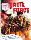 Cover for Battle Picture Library (IPC, 1961 series) #35