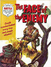 Cover for Battle Picture Library (IPC, 1961 series) #36