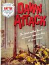 Cover for Battle Picture Library (IPC, 1961 series) #37