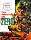 Cover for Battle Picture Library (IPC, 1961 series) #38