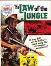 Cover for Battle Picture Library (IPC, 1961 series) #39