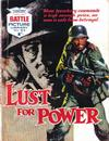 Cover for Battle Picture Library (IPC, 1961 series) #42