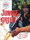 Cover for Battle Picture Library (IPC, 1961 series) #44