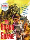Cover for Battle Picture Library (IPC, 1961 series) #46