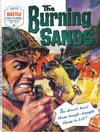 Cover for Battle Picture Library (IPC, 1961 series) #47