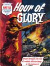 Cover for Battle Picture Library (IPC, 1961 series) #50