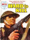 Cover for Battle Picture Library (IPC, 1961 series) #102