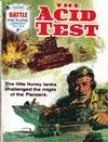 Cover for Battle Picture Library (IPC, 1961 series) #103