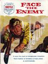 Cover for Battle Picture Library (IPC, 1961 series) #104