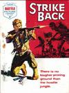 Cover for Battle Picture Library (IPC, 1961 series) #105