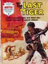 Cover for Battle Picture Library (IPC, 1961 series) #106