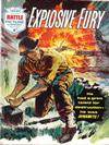 Cover for Battle Picture Library (IPC, 1961 series) #113