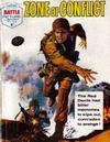 Cover for Battle Picture Library (IPC, 1961 series) #114