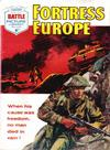 Cover for Battle Picture Library (IPC, 1961 series) #115