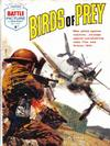 Cover for Battle Picture Library (IPC, 1961 series) #117