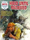 Cover for Battle Picture Library (IPC, 1961 series) #122