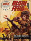 Cover for Battle Picture Library (IPC, 1961 series) #123