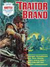 Cover for Battle Picture Library (IPC, 1961 series) #125