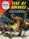 Cover for Battle Picture Library (IPC, 1961 series) #126