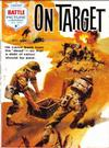 Cover for Battle Picture Library (IPC, 1961 series) #127