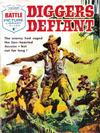 Cover for Battle Picture Library (IPC, 1961 series) #128