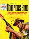 Cover for Battle Picture Library (IPC, 1961 series) #129