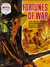 Cover for Battle Picture Library (IPC, 1961 series) #130