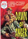 Cover for Battle Picture Library (IPC, 1961 series) #131