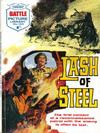 Cover for Battle Picture Library (IPC, 1961 series) #135