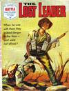Cover for Battle Picture Library (IPC, 1961 series) #136