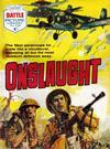 Cover for Battle Picture Library (IPC, 1961 series) #138