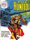 Cover for Battle Picture Library (IPC, 1961 series) #140