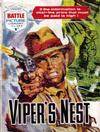 Cover for Battle Picture Library (IPC, 1961 series) #142