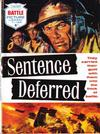 Cover for Battle Picture Library (IPC, 1961 series) #143