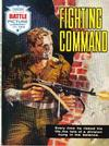 Cover for Battle Picture Library (IPC, 1961 series) #145