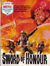 Cover for Battle Picture Library (IPC, 1961 series) #148