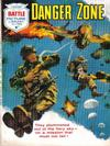 Cover for Battle Picture Library (IPC, 1961 series) #149