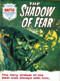 Cover Thumbnail for Battle Picture Library (IPC, 1961 series) #139